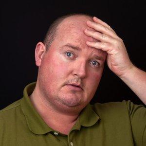 férfi 30 éves magas vérnyomás