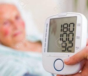 Hirudoterápia - az előnyök és a kár - Magas vérnyomás November