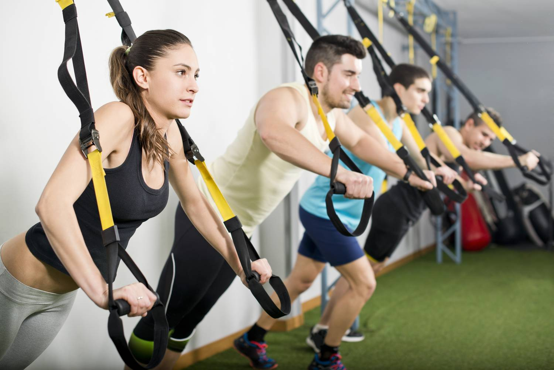 magas vérnyomás milyen gyakorlatokat kell csinálni
