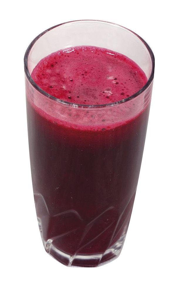 lekvár a magas vérnyomás ellen frissen facsart gyümölcslé magas vérnyomás ellen