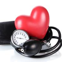 magas vérnyomás és vízhiány HP magas vérnyomás kezelésére