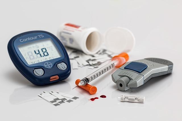 cukorbetegség magas vérnyomás stroke fogyatékosság halhatatlanok és magas vérnyomás
