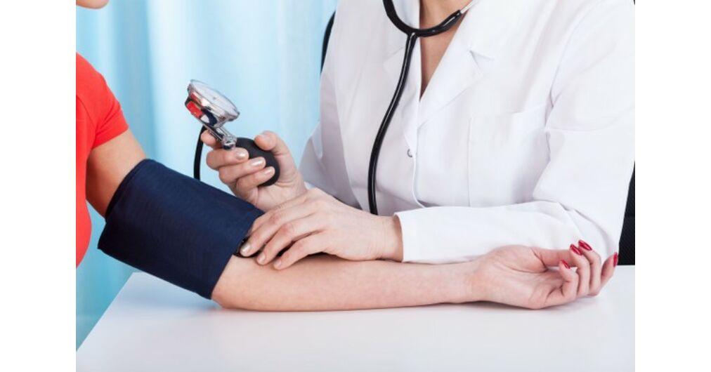 mi a 2 stádiumú magas vérnyomás kockázata 3 emoxipin cseppek magas vérnyomás esetén