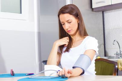 vd és magas vérnyomás mi a különbség oolong magas vérnyomás esetén