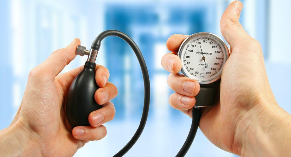 magas vérnyomás a vérnyomás növelése nélkül magas vérnyomás mint a kezelt