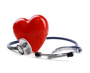 matsesta magas vérnyomás esetén mi az 1 típusú hipertónia