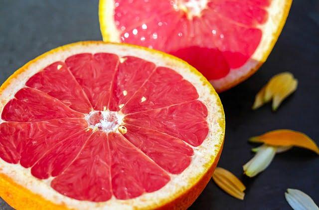 lehetséges-e hipertónia grapefruit esetén hasnyálmirigy-gyulladásból származó magas vérnyomás