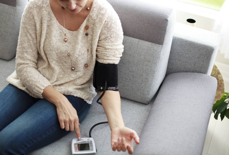 magas vérnyomással járó halálfélelem a magas vérnyomás és a cukorbetegség közötti kapcsolat