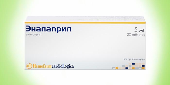 a hipertónia kezelésére szolgáló legújabb gyógyszerek