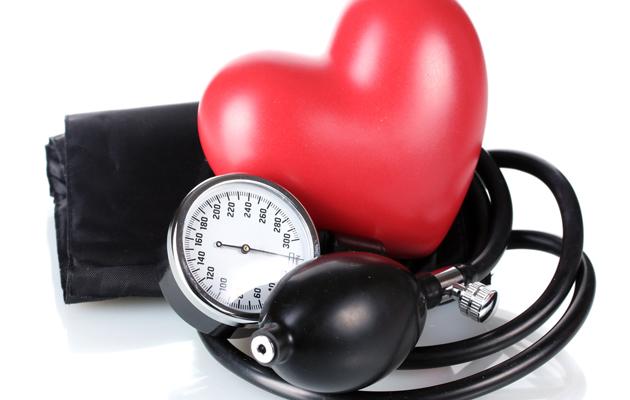 gyöngy árpa magas vérnyomás mildronát magas vérnyomás esetén