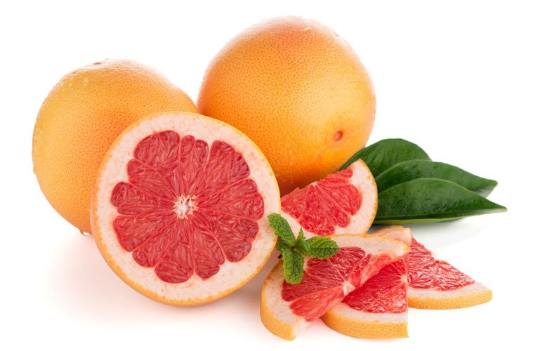 magas vérnyomás és grapefruit magas vérnyomás 1 fokos enyhe