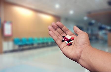 mentő magas vérnyomás elleni gyógyszerek