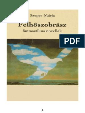 Hévíz folyóirat // by Hévíz folyóirat - Issuu