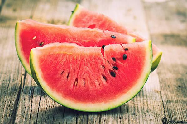 áztatott alma magas vérnyomás ellen