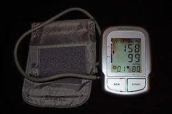 izom hipertónia gyermekeknél a magas vérnyomás kockázatának kitett csoportok