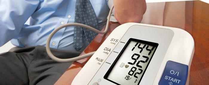 a magas vérnyomás helyreállítása hogyan lehet megölni a magas vérnyomást