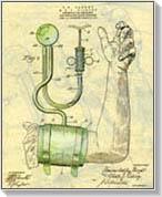 Füldugulás - Springday Medical