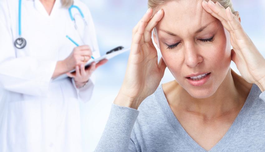 milyen fejfájás van magas vérnyomás esetén hogyan lehet gyorsan legyőzni a magas vérnyomást