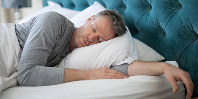álmatlanság magas vérnyomása