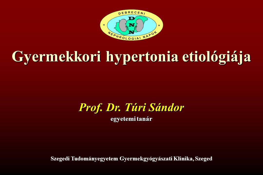 magas vérnyomás vényköteles kezelés Evdokimenko könyve a magas vérnyomásról