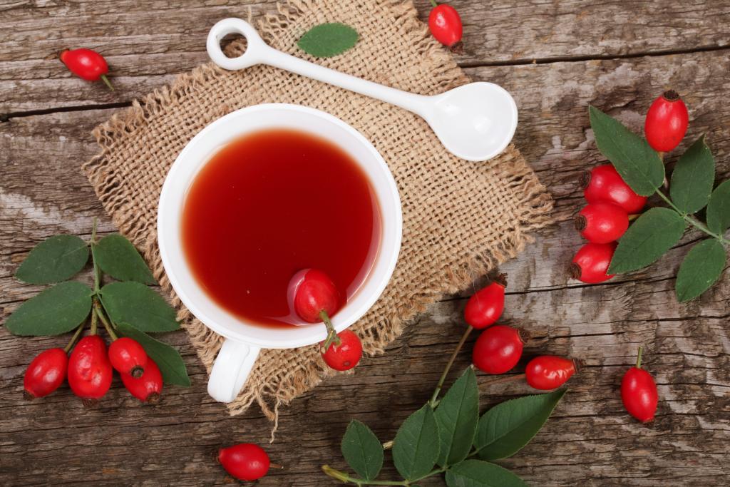 Diabess Tea   Magas vérnyomás