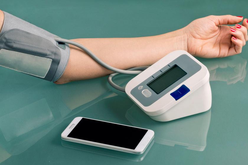 magas vérnyomás esetén emelje a vérnyomást aki weboldalán magas vérnyomás