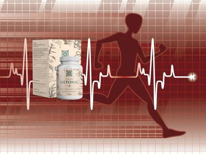 fogyatékosságot okoznak-e a magas vérnyomás miatt