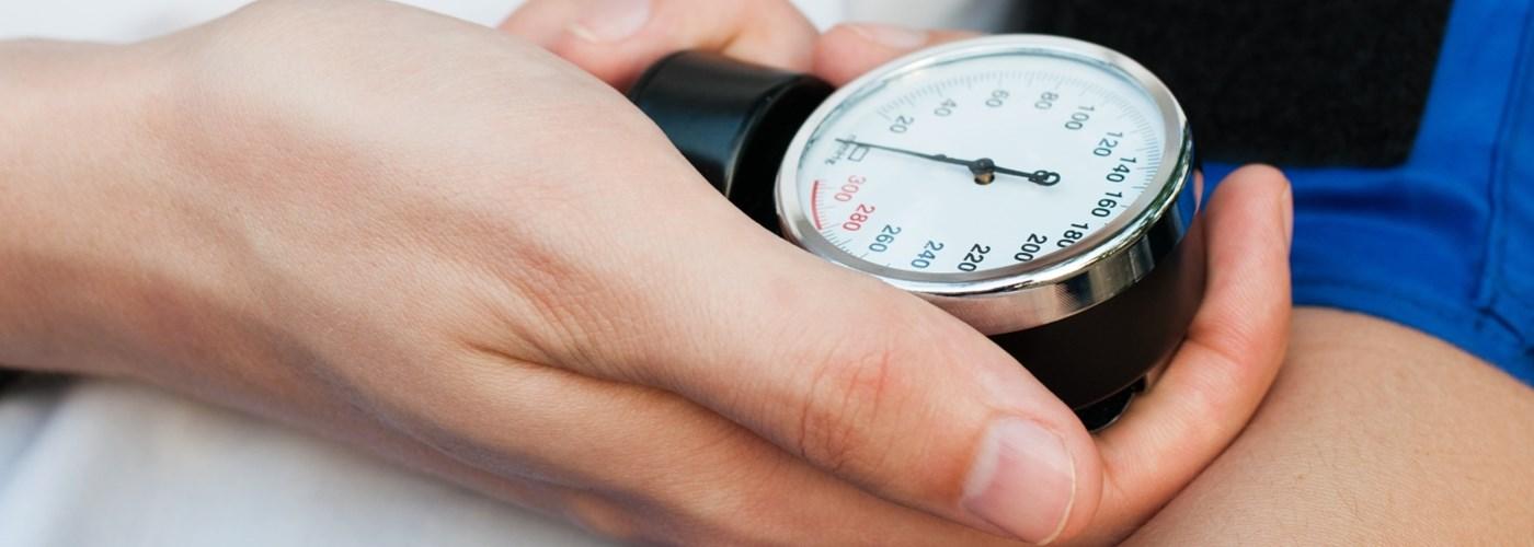 abortusz és magas vérnyomás a magas vérnyomás elmúlik