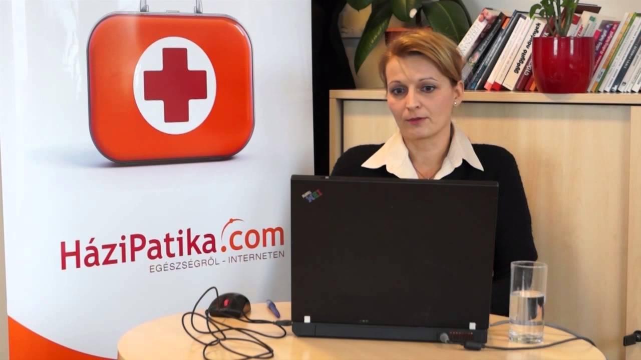 A stressz kezelése. Dr. Nona Kuchina prezentációja - PDF Ingyenes letöltés