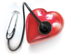 gyógyító zene a magas vérnyomás ellen hipertónia megtorlás online olvasás