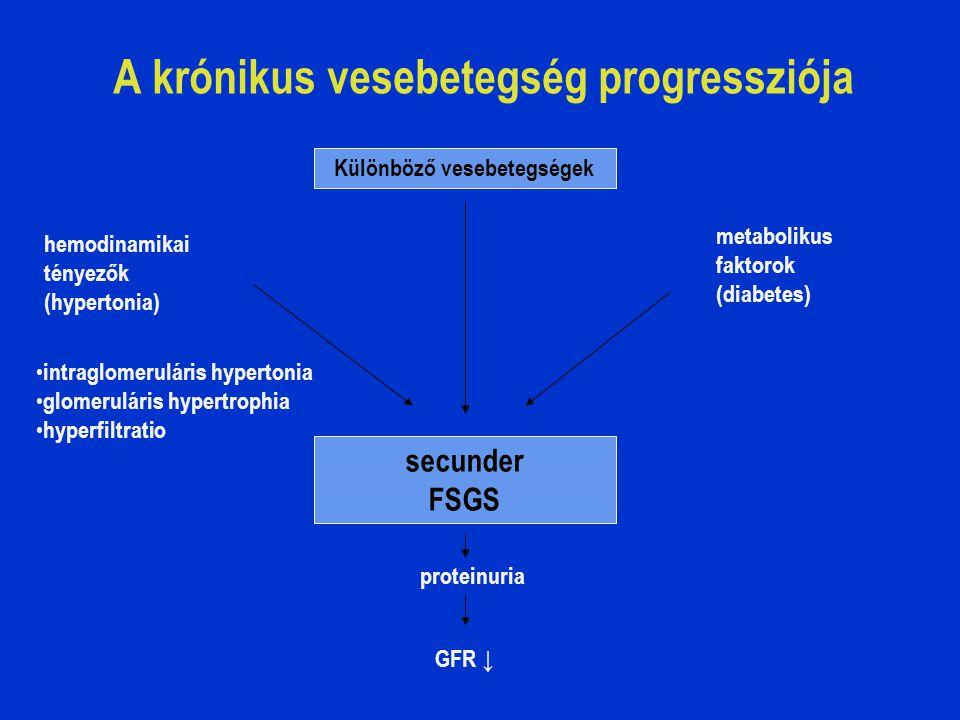 a hipertónia progressziója lehetséges-e ásványvizet inni magas vérnyomás esetén