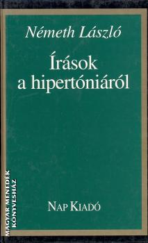 e-könyvek hipertónia