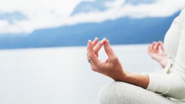 PharmaOnline - A hypertonia kezelése: ajánlások és a valódi világ