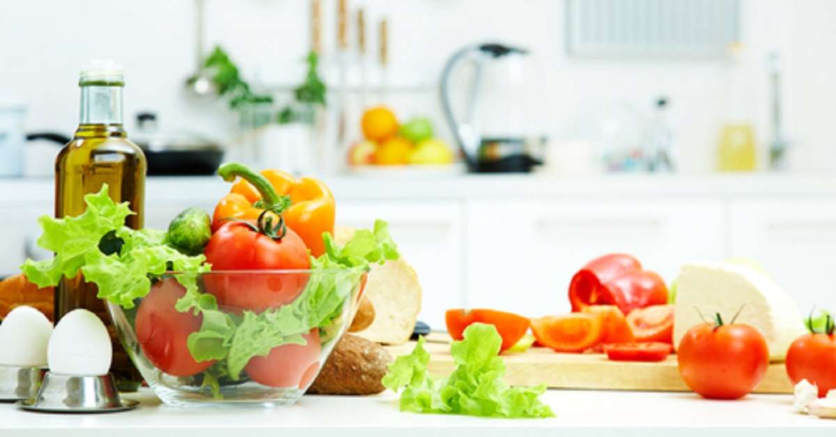 étel magas vérnyomásban szenvedőknek