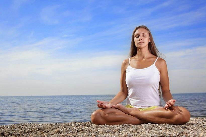 Csökkentheti a jóga a magas vérnyomást? – Kezdő Jóga Otthonról