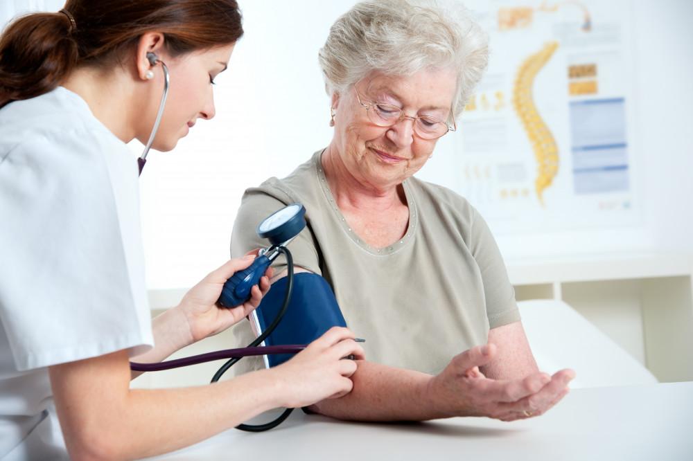 Ezek a kontroll vizsgálatok szükségesek stroke után