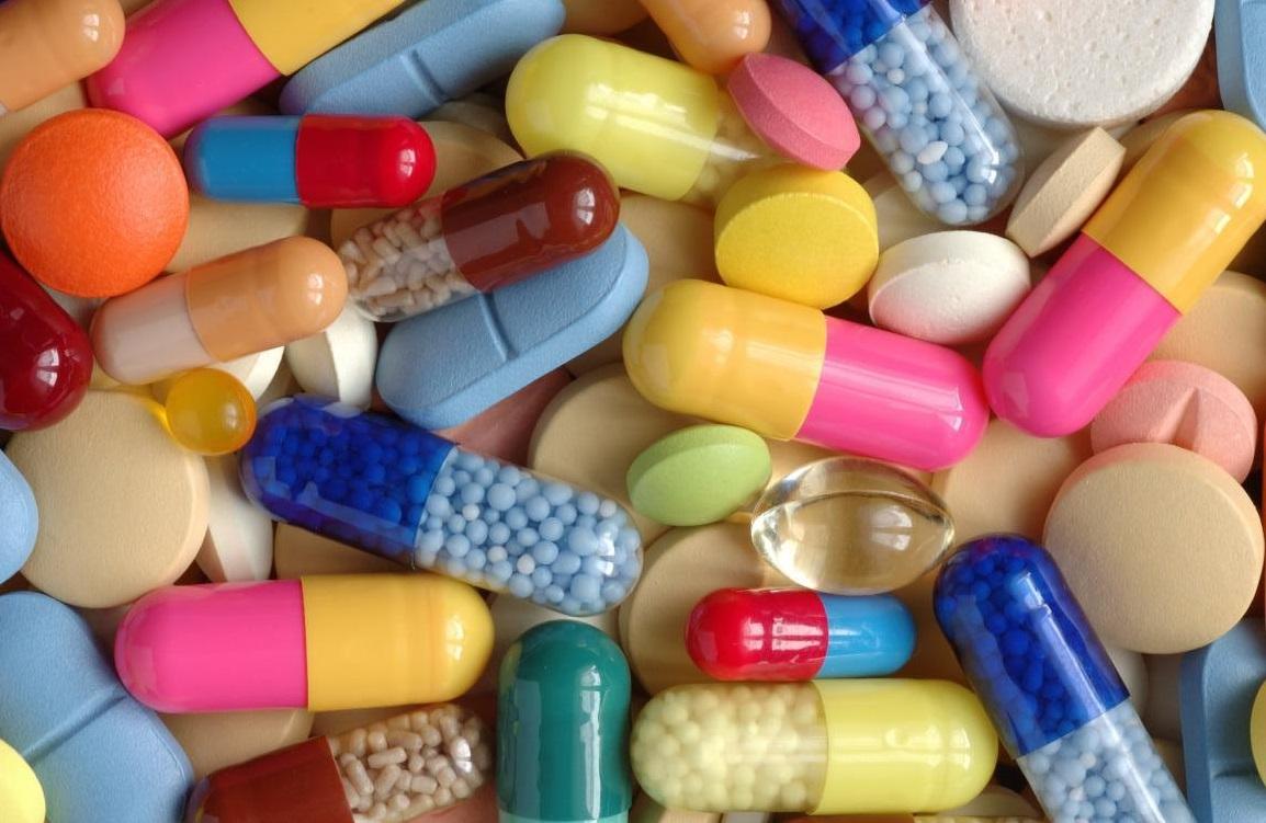 gyógyszerek magas vérnyomás kezelésére Németországból