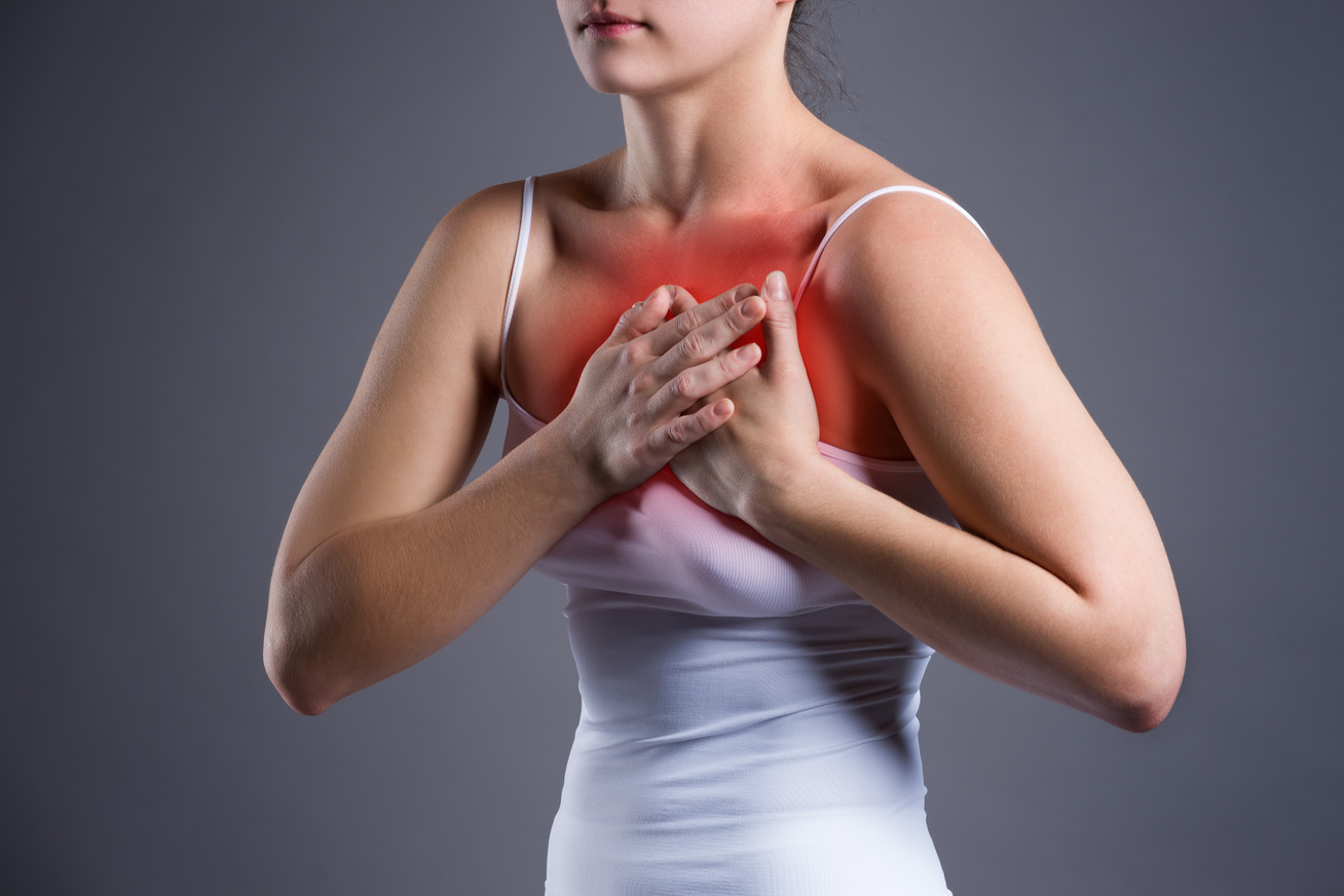 Hogyan készítsünk bemelegítést az edzőteremben és a munkahelyen - Nyáktömlőgyulladás -