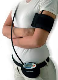Magas vérnyomás | Tünetei, okai, kezelése