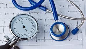 a 3 fokozatú magas vérnyomás korszerű kezelése Cavinton magas vérnyomás ellen