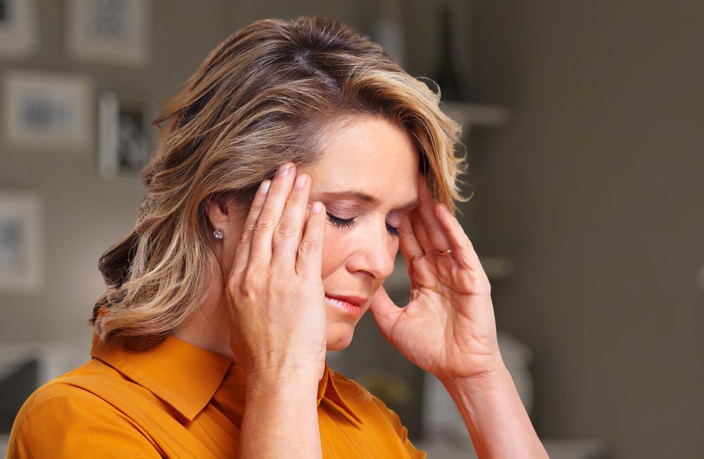 Azt mondjuk, mit kell tennie, ha a magas vérnyomás és a fejfájás nagyon rossz