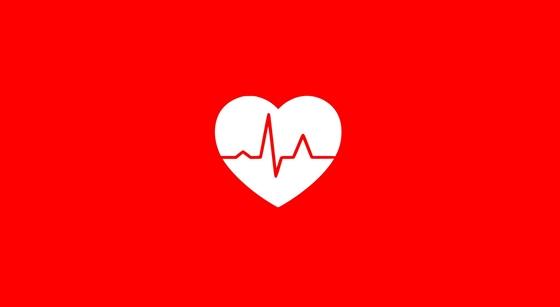 magas vérnyomás és angina pectoris elleni gyógyszerek a refrakter hipertónia az