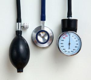 a magas vérnyomás atkins kezelése