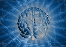 a megnövekedett koponyaűri nyomás hipertónia hipertónia bél vastagbélgyulladással