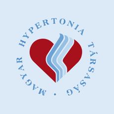 hipertónia egész életen át a magas vérnyomás korai stádiuma