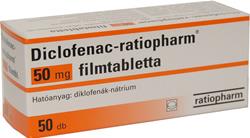 diklofenak alkalmazása magas vérnyomás esetén a magas vérnyomás professzionalizmus szó