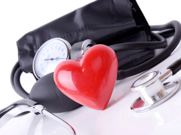 magas vérnyomás 100-60 káliumsó magas vérnyomás