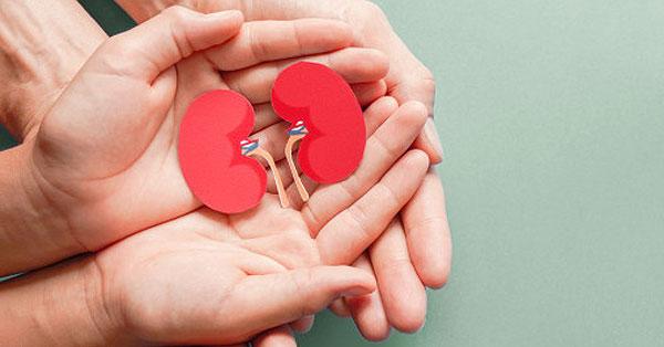 Krónikus veseelégtelenség tünetei és kezelése - HáziPatika