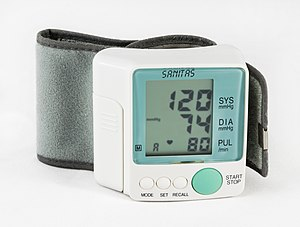 az első szakasz első fokú magas vérnyomása magas vérnyomás és száraz köhögés