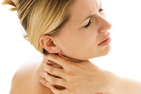 torna magas vérnyomásért a nyaki osteochondrosisból a nyak és a fej erek magas vérnyomásban